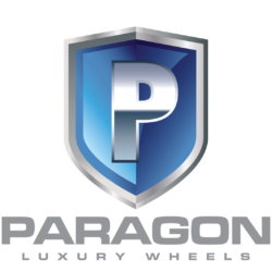 Paragon Logo- Sq- 1080